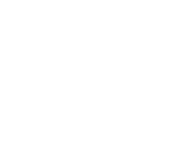 Storybrand Guide Logo 260x260