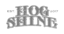 Hog Shine Logo