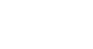MSU Division of Agriculture Forestry & Vet Medicine logo